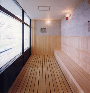 zip_k_sauna