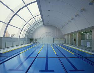 zip_a_pool